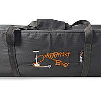 Сумка для кальяна LeRoy Hookah Bag Pro, фото 3