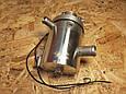 Редуктор Magic Compact до 250 л.с., фото 2