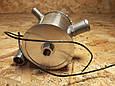 Редуктор Magic Compact до 250 л.с., фото 3