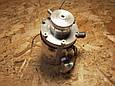 Редуктор Magic Compact до 250 л.с., фото 4