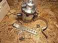 Редуктор Magic Compact до 250 л.с., фото 5