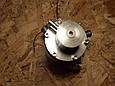 Редуктор Magic Compact до 250 л.с., фото 6