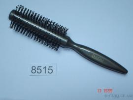 Расчёска 8515