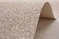 Обои Bravo виниловые на бумажной основе крошка стена, потолок 0,53х10,05м
