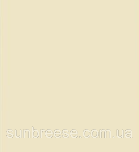 Лайнер для басейну Ibiza 6х3,2х1.5/0,8мм, пісочний