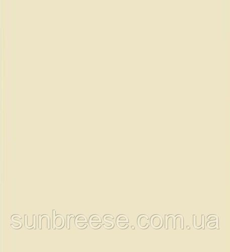 Лайнер для бассейна Ibiza 6х3,2х1.5 / 0,8мм, песочный