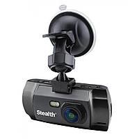 Видеорегистратор Stealth DVR ST 230