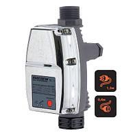 Контроллер давления Насосы+ EPS-15SP