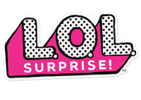 Куклы L.O.L. Surprise!
