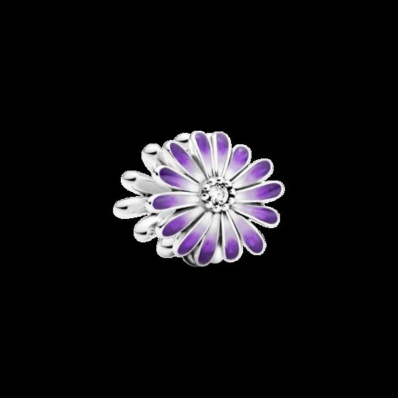 Серебряный Шарм Pandora Moments 798775C02