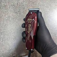 Машинка для стрижки волосся Wahl 08110-316 (4000-0471) Balding, фото 1
