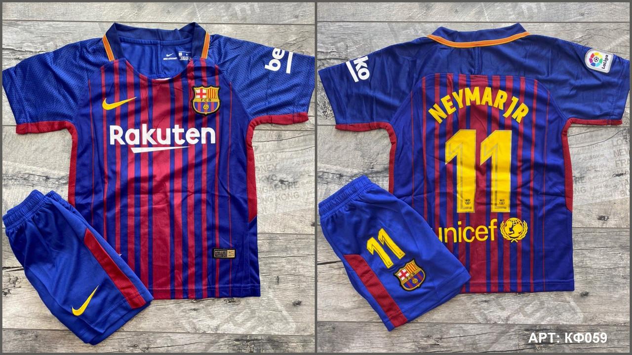 Детский спортивный костюм(Футболка+ шорты) Размеры (см): 125