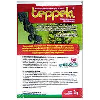 Теппеки (Teppeki) 3г