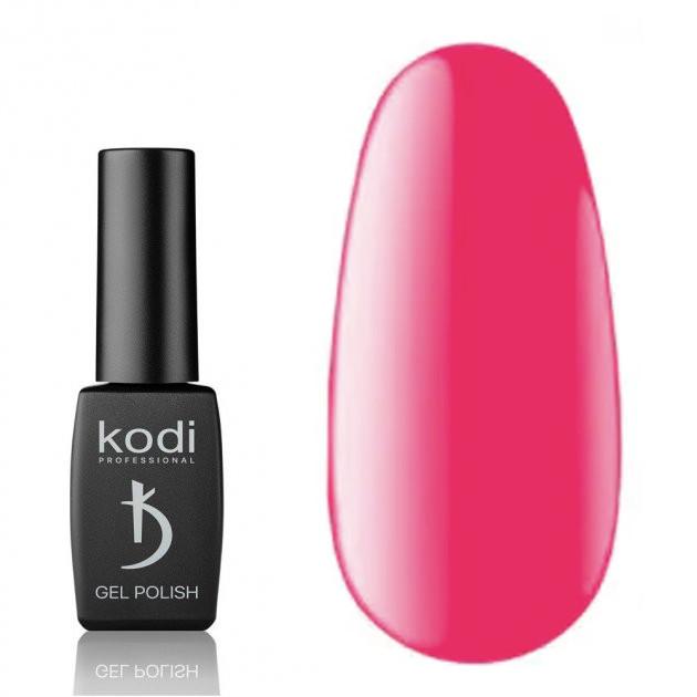 Гель-лак № 30 BR Kodi Professional Basic Collection, 8мл
