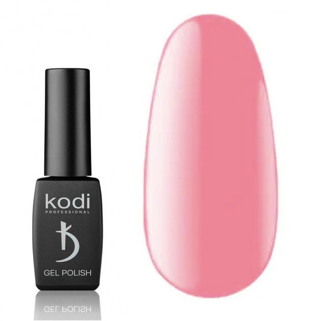 Гель-лак № 90 BR Kodi Professional Basic Collection, 8мл