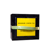 Батарея Iskra KOMPAKT 960