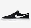 Оригінальні чоловічі кросівки Nike SB Solarsoft Portmore 2 (880268-010)