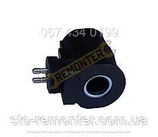 Катушка клапана гидроборта 12V Mariba,Algemeen