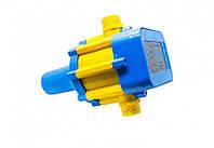 Контроллер давления Forwater HS-10