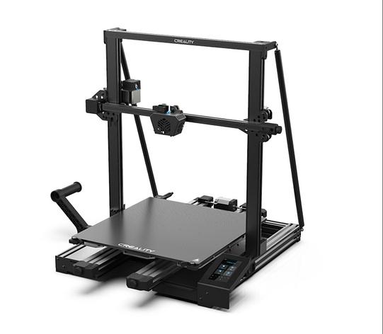 3D Принтер Creality CR-6 MAX, фото 2