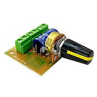 Радіоконструктор Металошукач імпульсний М158.2v1 Модуль