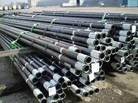Трубы нкт 73х5.51 мм Д, Е, N-80, API 5CT, ГОСТ 633-80