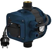 Контроллер давления Forwater HS-8