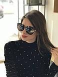 Сонцезахисні окуляри жіночі 3051-1, фото 2