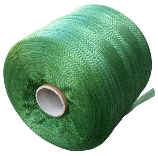 Сетка упаковочная рукав в Украине купить Цена. Купить сетку упаковочную у производителя в Украине
