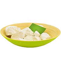 Харчова глина кускова Жовта без домішок 100% натуральна 1000 г