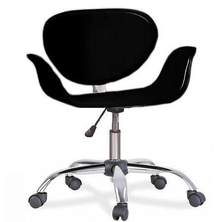 Крісло перукарське Студіо