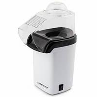 Апарат для приготування попкорна Esperanza Poof EKP005W