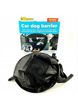 Барьер для собак в авто Beasty 70 х 60 см