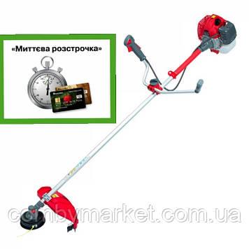 Мотокоса Vitals Professional BK 4325ea ENERGY ( с электростартером)