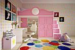 Дитяче ліжко Престиж 2 1,9х0,8, фото 3