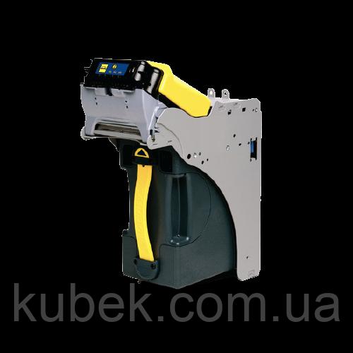 Купюроприемник MEI Advance SCR1200 (НОВЫЙ), купюроприймач кешфлоу, валидатор МЕЙ, 1200 купюр
