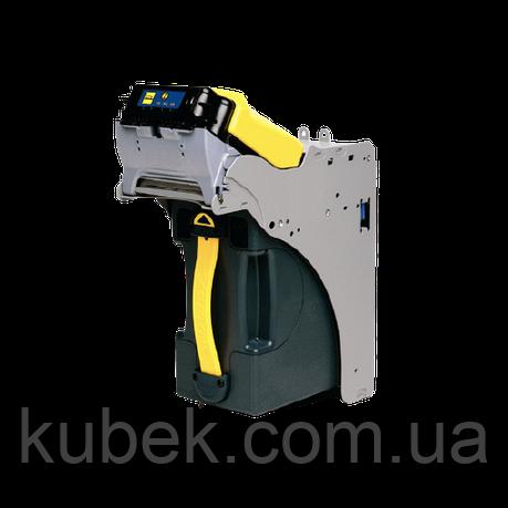 Купюроприемник MEI Advance SCR1200 (НОВЫЙ), купюроприймач кешфлоу, валидатор МЕЙ, 1200 купюр, фото 2