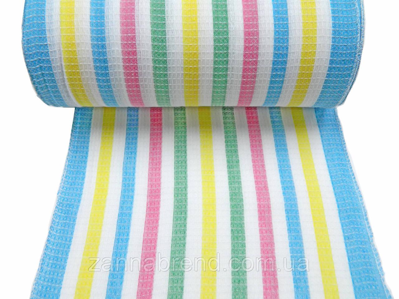 Купить вафельную ткань на полотенца купить ткань для покрывала в самаре