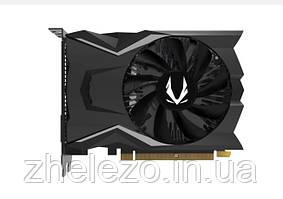 Відеокарта Zotac GAMING GeForce GTX 1650 OC (ZT-T16520F-10L)