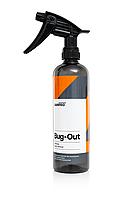 CarPro Bug-Out Insect Removal - Очиститель мух и насекомых 1000 мл