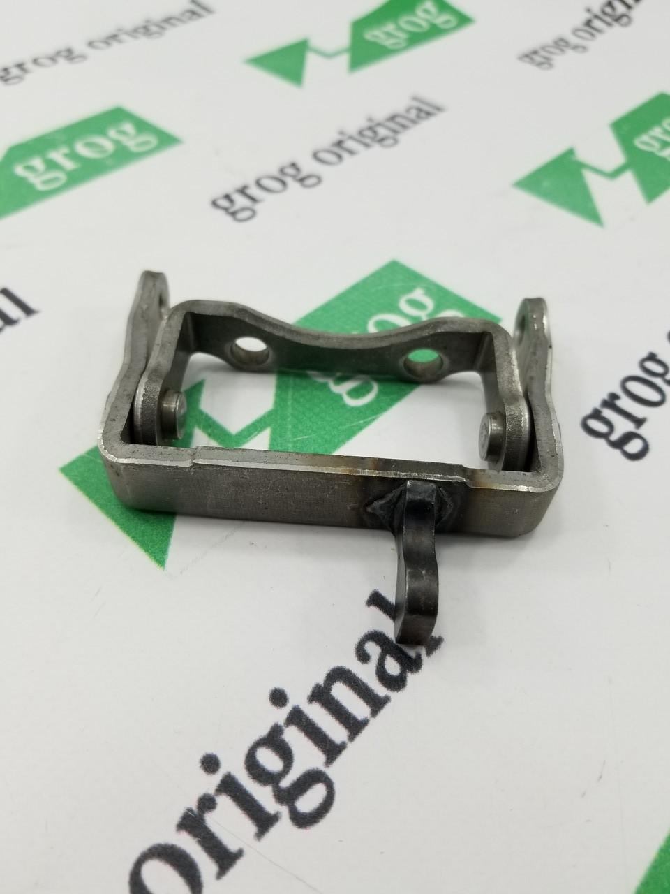Вилка куліси КПП Nexia DOHC, авео, лачетті GM корея ориг