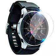 Захисне скло на Samsung GALAXY WATCH 46MM | Amazfit T-Rex