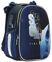 """Ранец SchoolCase Mini """"Sports"""", 2 отд., 35 * 27 * 16см, PL, 2108C, CLASS"""