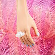 Колекційна лялька Барбі Особливий День народження 2020 Barbie Birthday Wishes Mattel GTJ85, фото 9