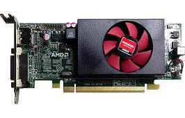 Відеокарта AMD Radeon HD 8490 (1Gb)- Б/В