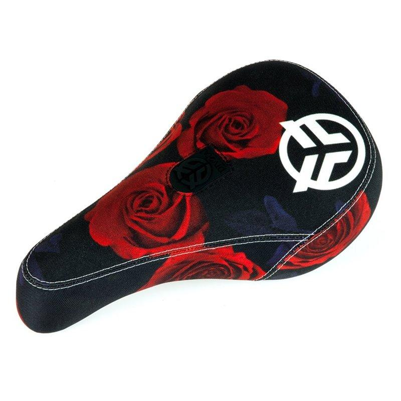 Сідло BMX Federal Mid Pivotal Roses SEFE022-BK9-000