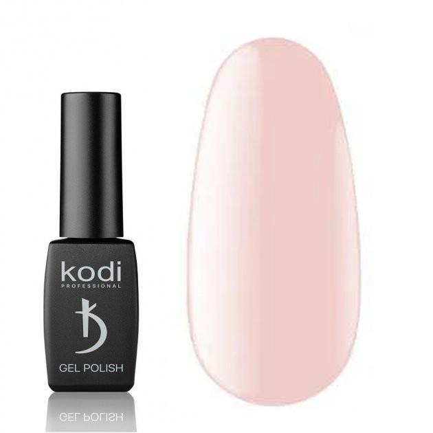 Гель-лак № 30 M Kodi Professional Basic Collection, 8мл