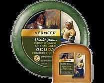 Сир Vermeer (Нідерланди )