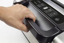 Вакуумний пакувальник CASO FastVac 500 (1409), фото 3