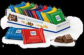 Набір шоколадок